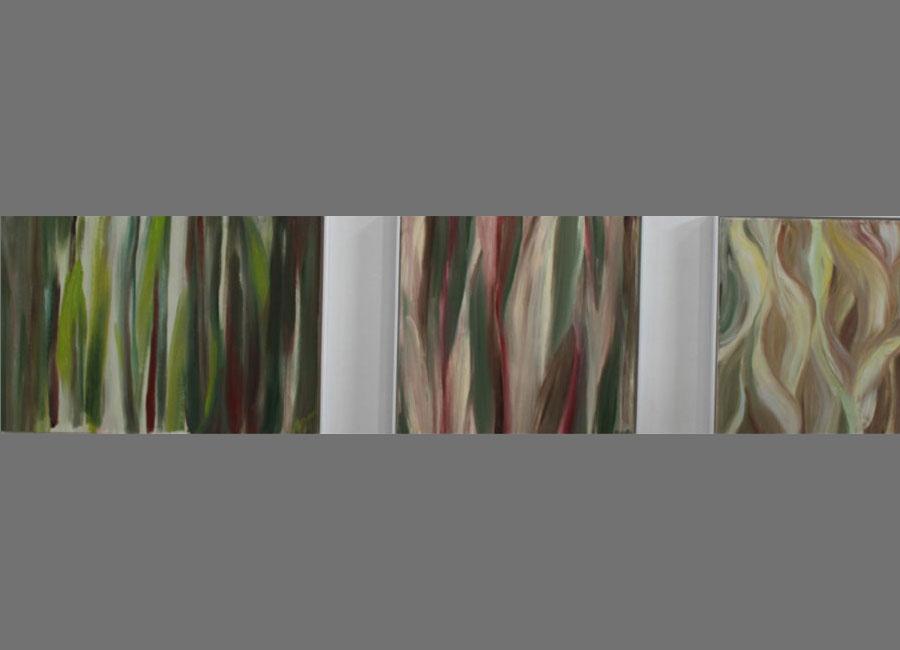 Wandel-Triptychon,-50x70,50,40-cm