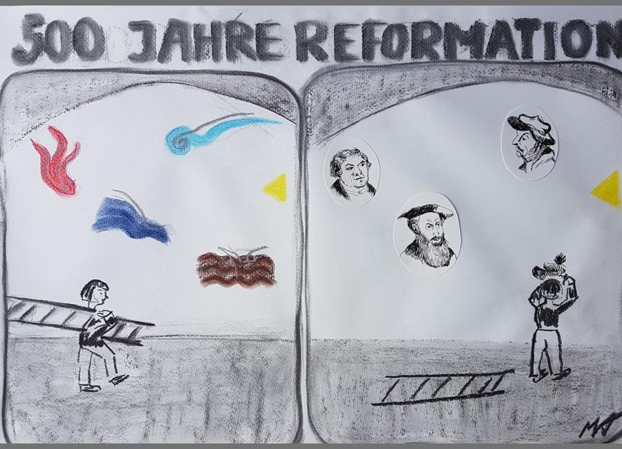 500-Jahre-Reformation-in-der-Kirche-Muri