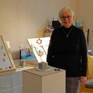 Ausstellung-20.12.12,-Galerie