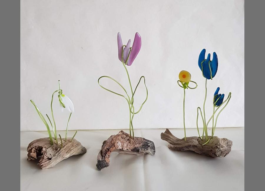 Blume-4_26 cm