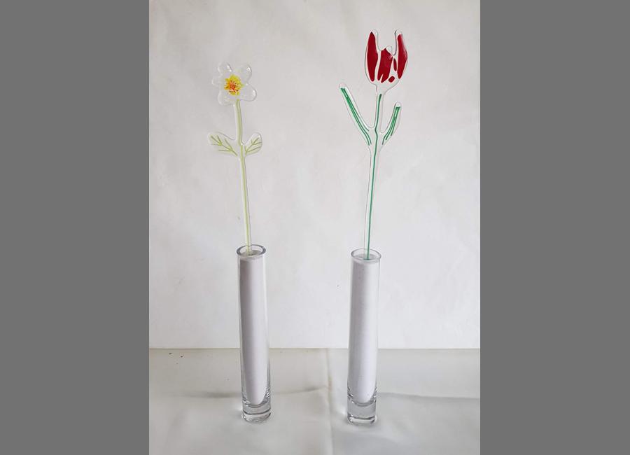 Blume-7_28 cm