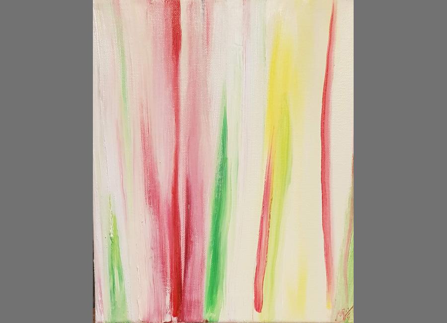 Der-rote-Faden,-30x25-cm