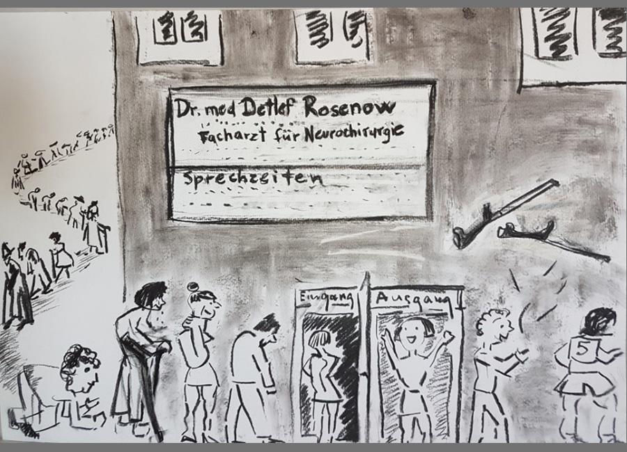Der-wunderbare-Neurochirurg