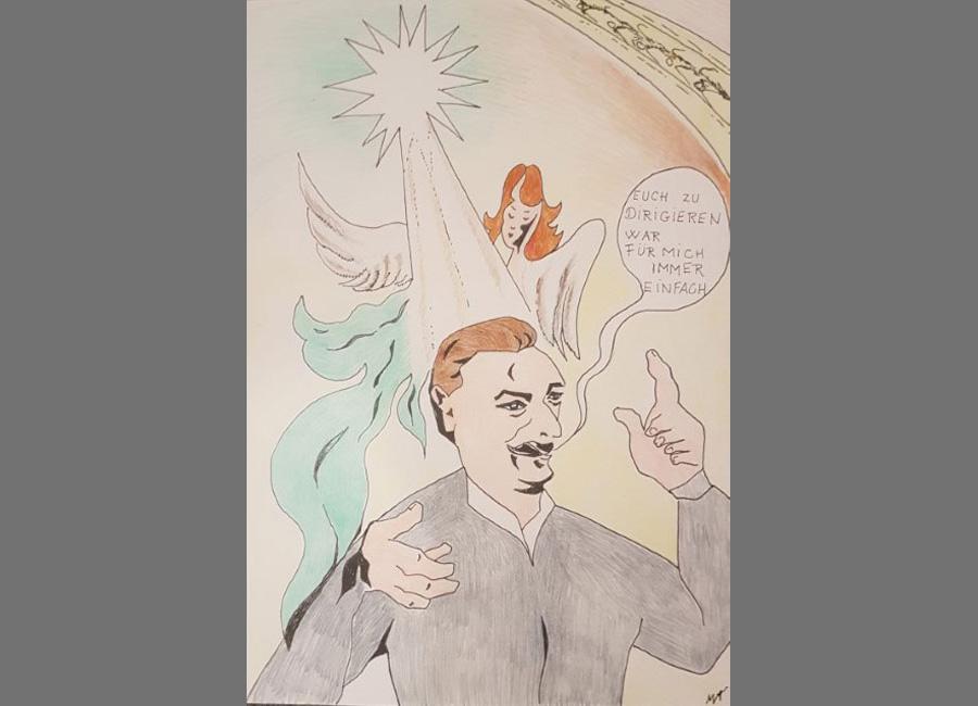 Dirigent-und-der-Engel