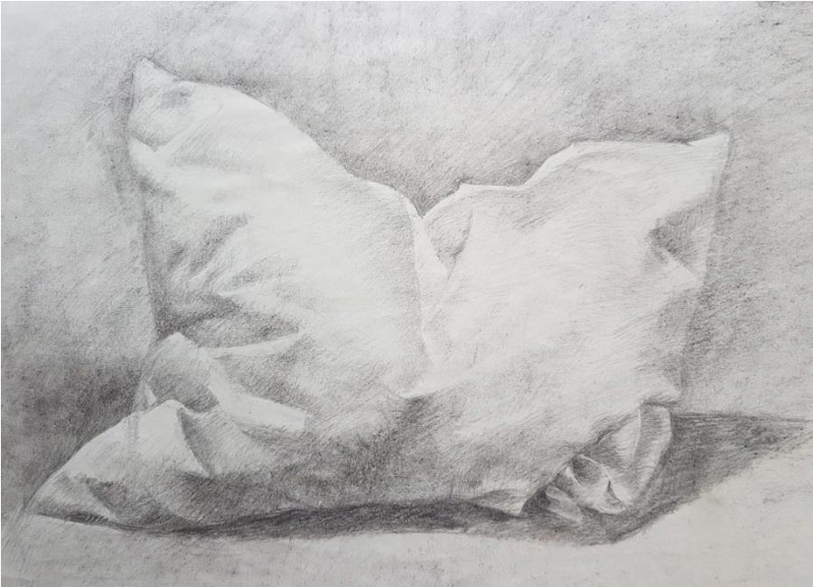 Kissen,-Kohle,-34x48.5cm