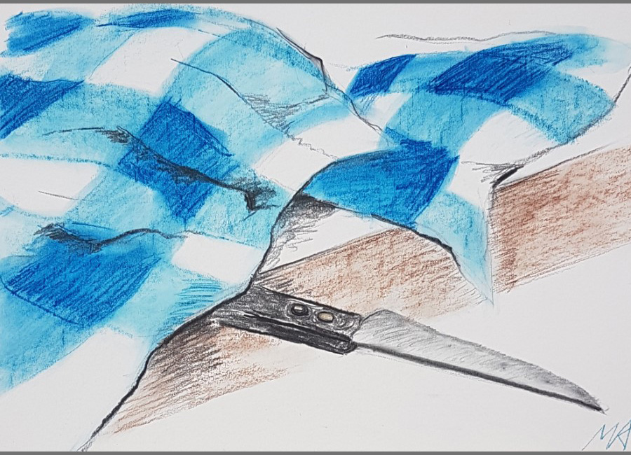 Kohle,-Pastell-30x42cm-(2)