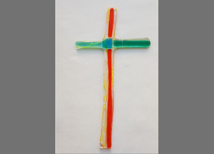 Kreuz 2_26 cm