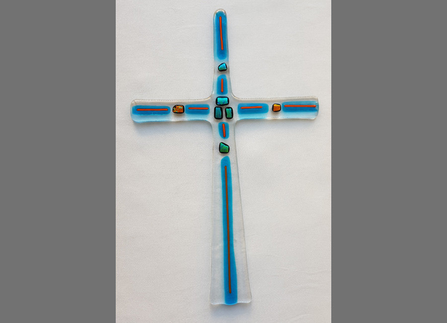 Kreuz 4_24.5 c