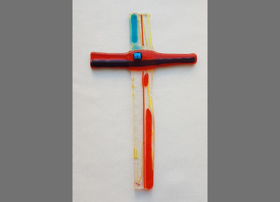 Kreuz 5_20 cm