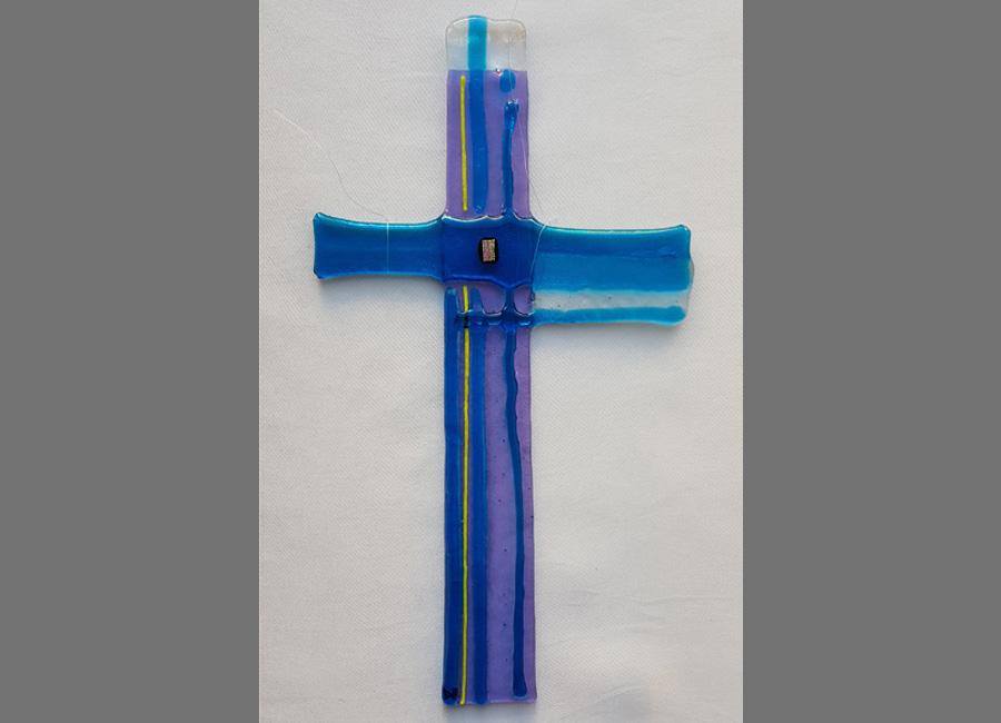 Kreuz 7_27 cm