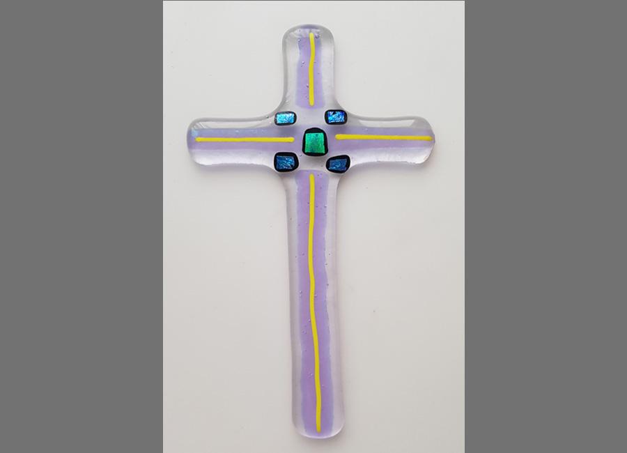 Kreuz 9_25 cm