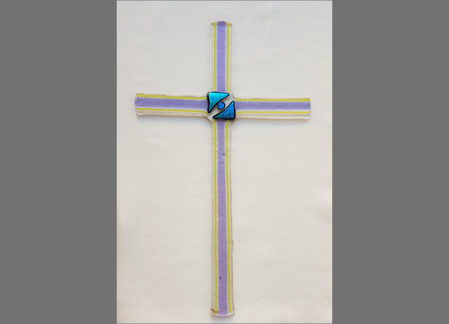 Kreuz 1_38 cm